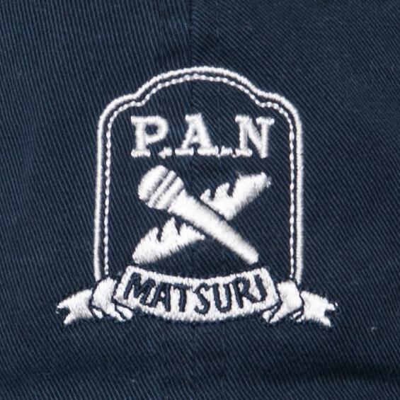 P.A.Nまつり