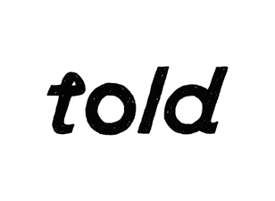 toldlogo_thumb