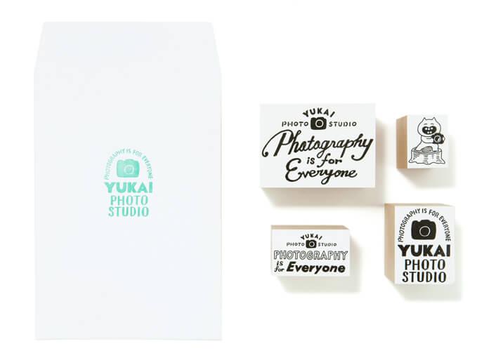 yukai_stamp0icat