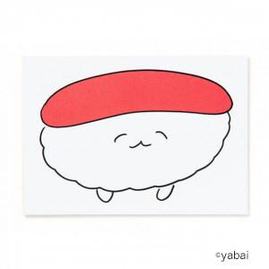 osusi_i2