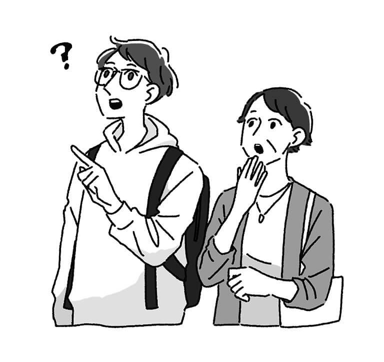英会話トレーニング